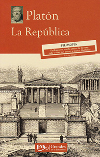 LA REPUBLICA (M.C. NVO.)