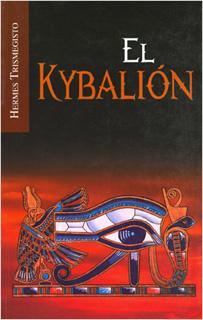 EL KYBALION (L.B.)