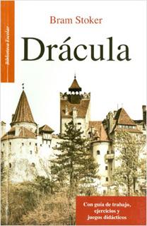 DRACULA (L.B.)