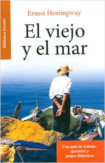 EL VIEJO Y EL MAR (L.B.)