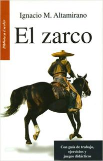 EL ZARCO (L.B.)