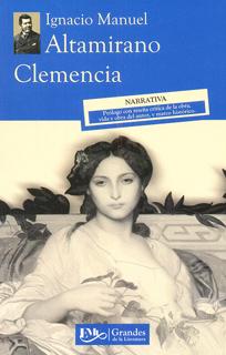 CLEMENCIA (M.C. NVO.)