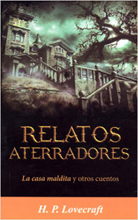 RELATOS ATERRADORES (L.B.)