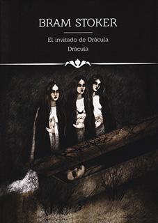EL INVITADO DE DRACULA - DRACULA