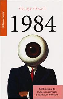 1984 (L.B.)