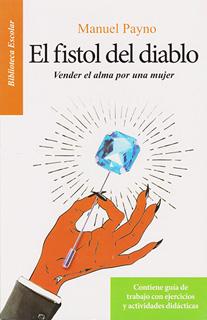 EL FISTOL DEL DIABLO (L.B.)