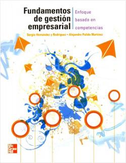 FUNDAMENTOS DE GESTION EMPRESARIAL (ENFOQUE POR...