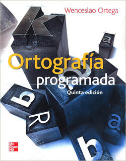ORTOGRAFIA PROGRAMADA