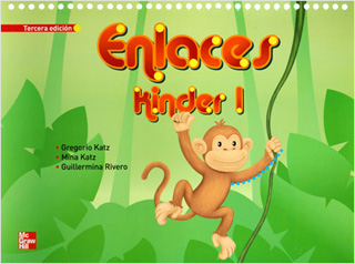 ENLACES KINDER 1