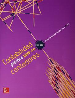 CONTABILIDAD PRACTICA PARA NO CONTADORES