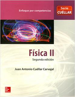 FISICA 2 (SERIE CUELLAR)