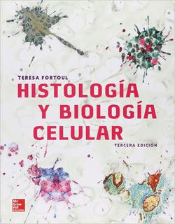 HISTOLOGIA Y BIOLOGIA CELULAR