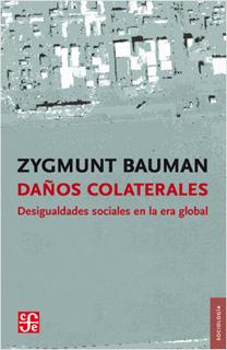 DAÑOS COLATERALES: DESIGUALDADES SOCIALES EN LA...