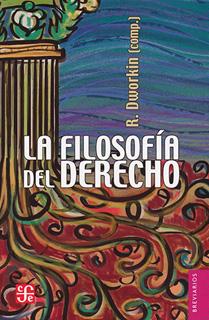 LA FILOSOFIA DEL DERECHO