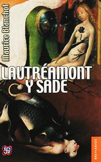 LAUTREAMONT Y SADE