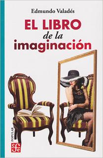 EL LIBRO DE LA IMAGINACION