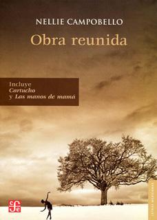 OBRA REUNIDA (INCLUYE: CARTUCHO Y LAS MANOS DE...