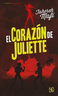 EL CORAZON DE JULIETTE