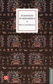 HUMANISTAS DE MESOAMERICA