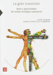 LA GRAN TRANSICION: RETOS Y OPORTUNIDADES DEL...