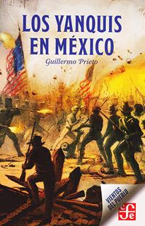 LOS YANQUIS EN MEXICO