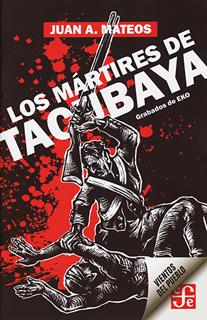 LOS MARTIRES DE TACUBAYA