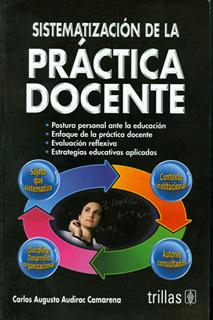 SISTEMATIZACION DE LA PRACTICA DOCENTE