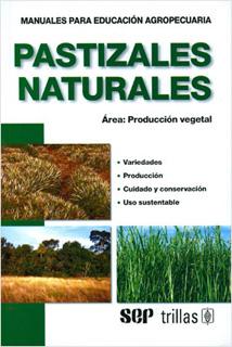 PASTIZALES NATURALES