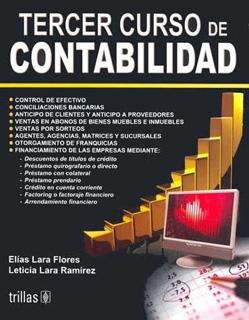 TERCER CURSO DE CONTABILIDAD (3)