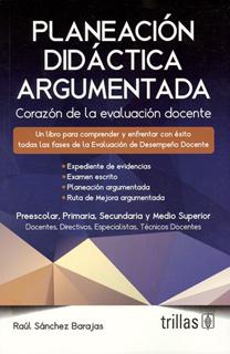 PLANEACION DIDACTICA ARGUMENTADA: CORAZON DE LA...