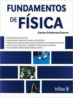 FUNDAMENTOS DE FISICA