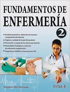 FUNDAMENTOS DE ENFERMERIA 2