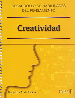 DHP-3: CREATIVIDAD
