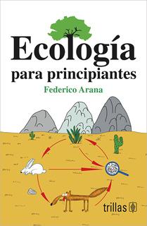 ECOLOGIA PARA PRINCIPIANTES