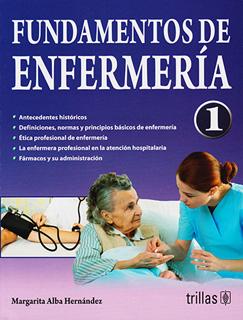 FUNDAMENTOS DE ENFERMERIA 1