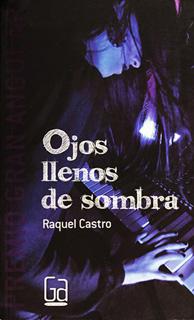 OJOS LLENOS DE SOMBRA (GRAN ANGULAR)