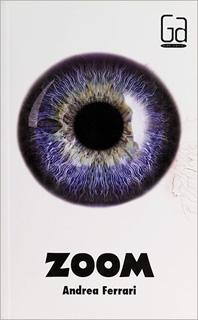 ZOOM. INCLUYE LICENCIA LORAN (GRAN ANGULAR)