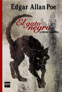 EL GATO NEGRO Y OTROS CUENTOS. INCLUYE LICENCIA...
