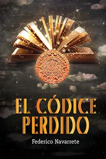 EL CODICE PERDIDO. INCLUYE LICENCIA LORAN (GRAN...