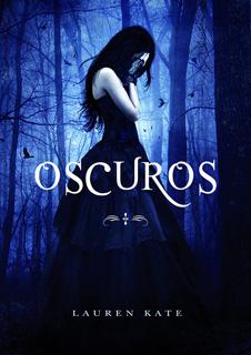 OSCUROS VOL. 1: OSCUROS