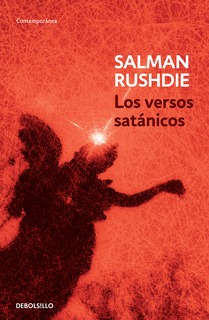 LOS VERSOS SATANICOS