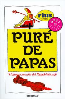 PURE DE PAPAS