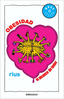 OBESIDAD AL ALCANCE DE TODOS