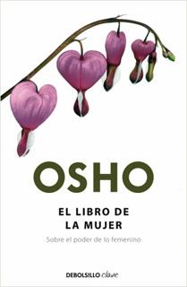 EL LIBRO DE LA MUJER: SOBRE EL PODER DE LO...
