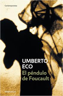 EL PENDULO DE FOUCAULT