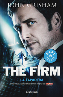 THE FIRM: LA TAPADERA