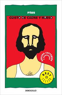CRISTO DE CARNE Y HUESO