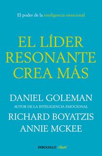 EL LIDER RESONANTE CREA MAS