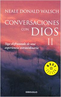CONVERSACIONES CON DIOS 2