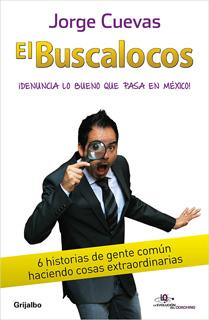 EL BUSCALOCOS ¡DENUNCIA LO BUENO QUE PASA EN...